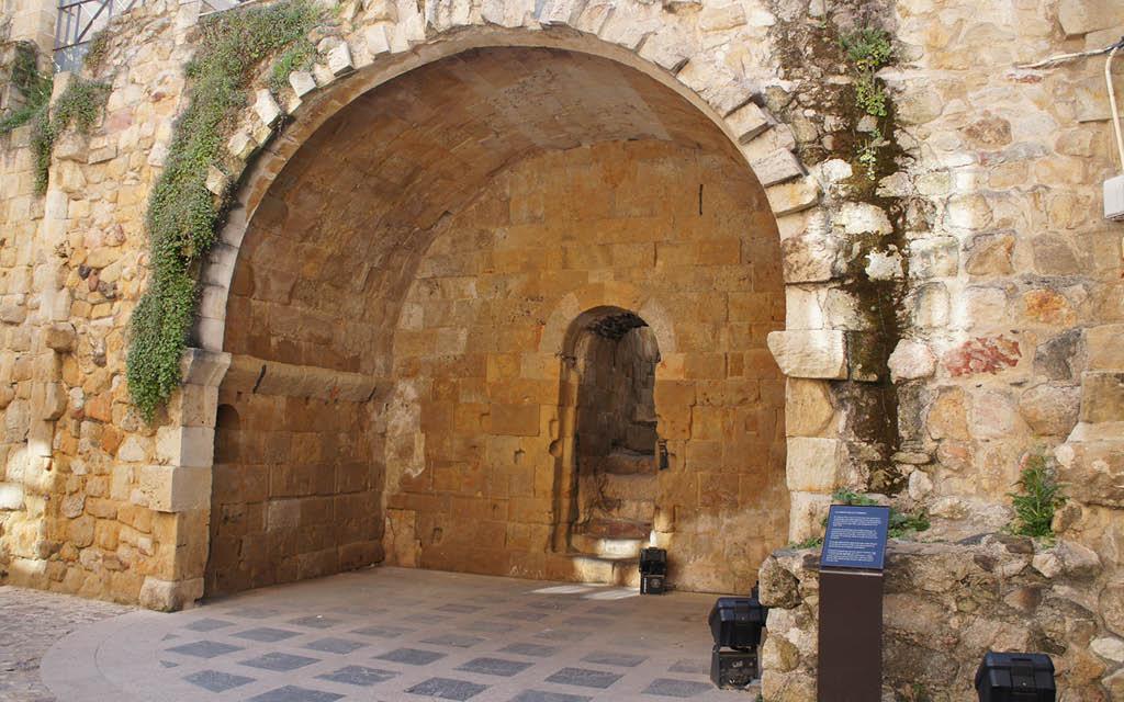 Qué hacer en Salamanca con niños - La Cueva de Salamanca
