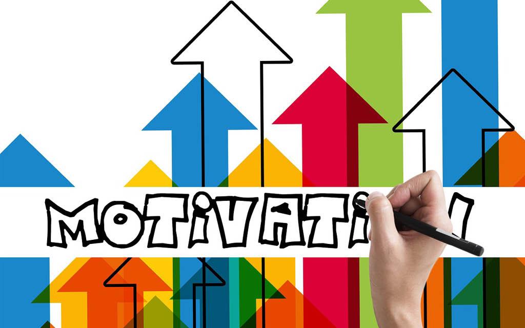 Cómo motivar a un equipo de ventas desmotivado