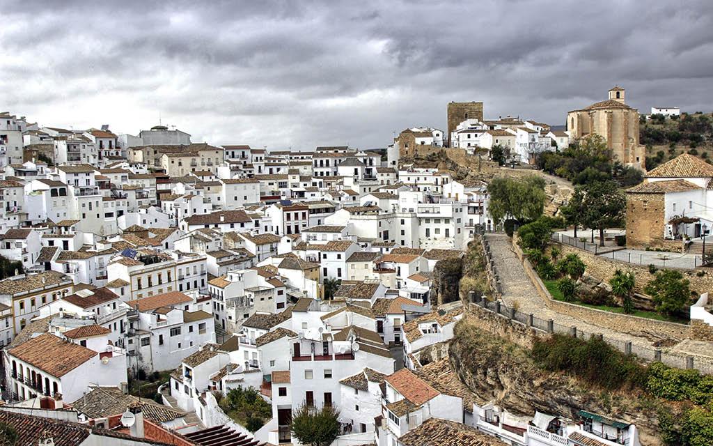 ¿Qué ver en Cádiz provincia? Ruta para 4 días, 5 o una semana