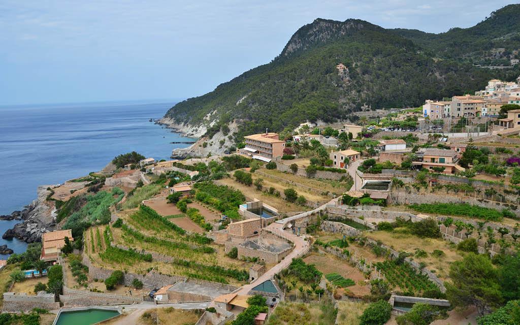 ¿Qué ver en Mallorca? Ruta para 2, 3 o 5 días