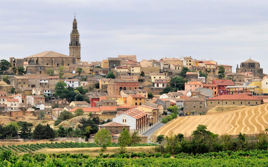 Qué ver en La Rioja: rutas e itinerarios con rincones secretos