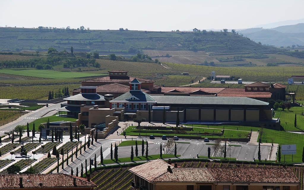 Briones, una joya bañada por el Ebro que ver en La Rioja