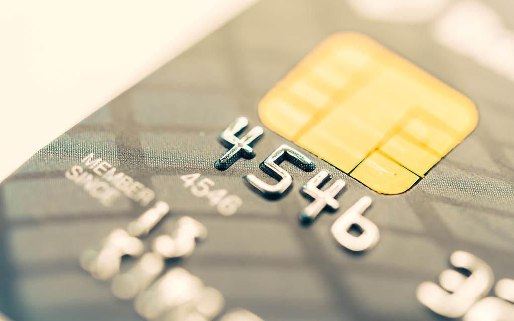 Sacar dinero en el extranjero con tarjeta bancaria