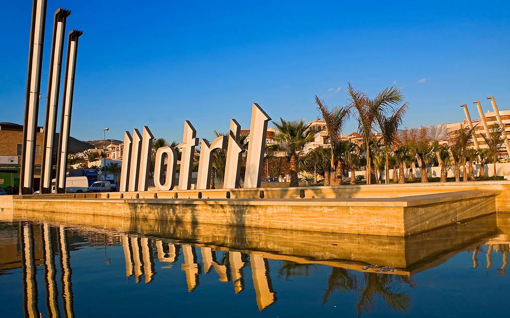Motril es uno de los pueblos costeros más bonitos del sur de España