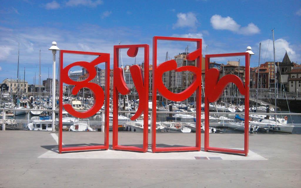 Qué hacer en Gijón, 6 planes para adolescentes