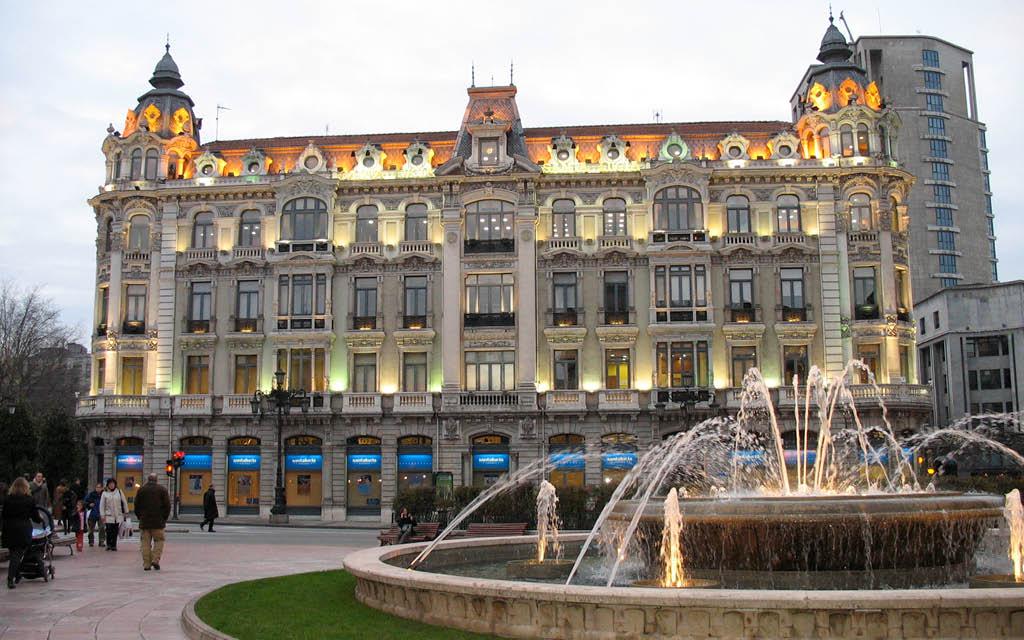 Qué ver en Oviedo en 1 o 2 días